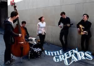 littlegreen