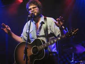 henrywagons