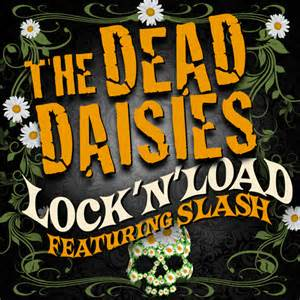 deaddaisies