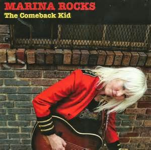 marinarocks