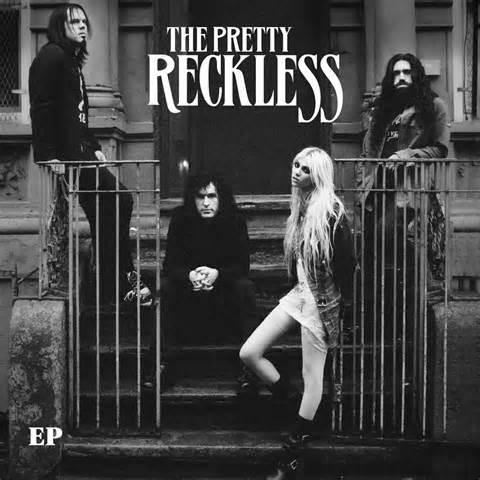 prettyreckless