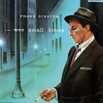 Frank-Sinatra-In-The-Wee-Small-Hours-300x300