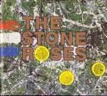 stoneroses