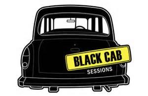 blackcab