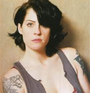 Brody dalle nude photo 76