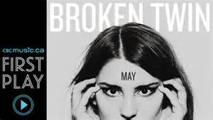 brokentwin