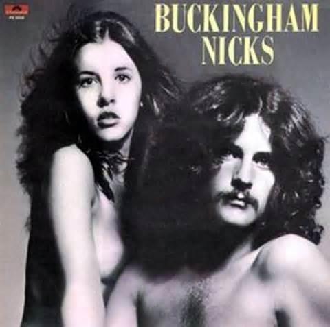 buckingam