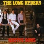 longryders