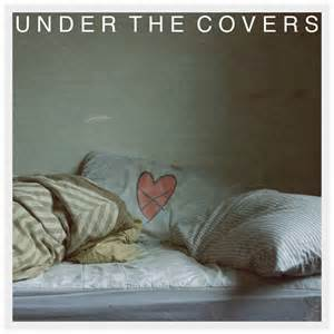 underthecovers