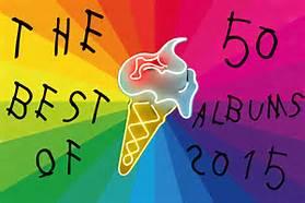 bestalbums