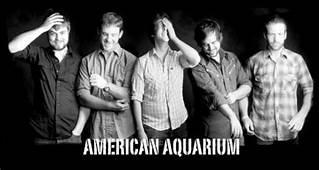 american aq